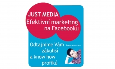 Efektivní marketing na Facebooku
