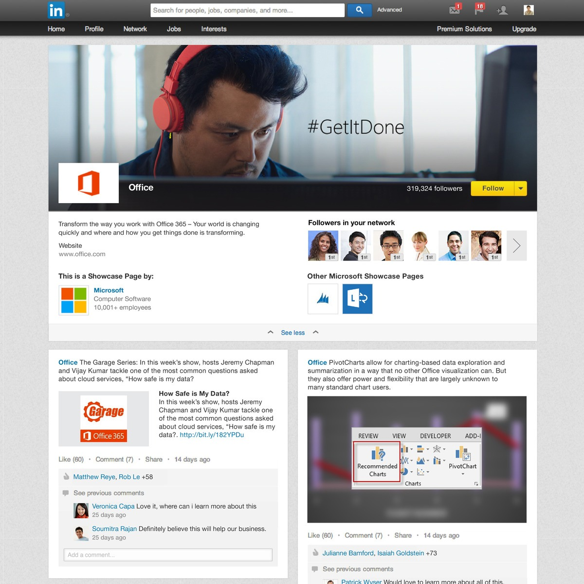 microsoft-office-showcase-page-view-2