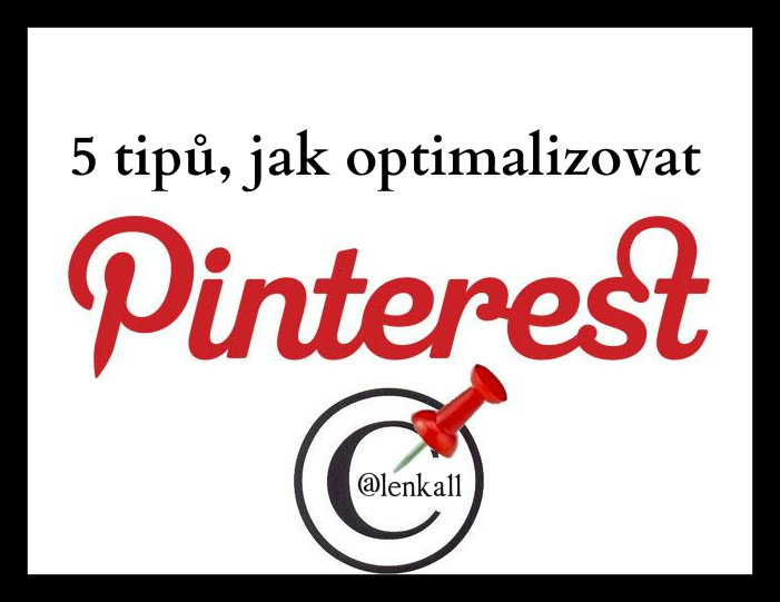 pinterest-pinning-cc